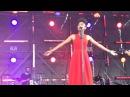 Ester Rada (אסתר רדא) live in Moscow's Usadba Jazz. Живой концерт Эстер Рада на «Усадьба джаз-2017»