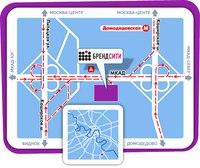 ТЦ МЕгА или Белая Дача 14 км МКАДА.  Вариант 1 Встречаемся возле большого торгового центра на МКАДЕ...
