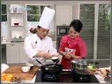 Китайская кухня   Серия 101
