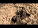 Школьники Абакана сняли клип о Великой Отечественной войне