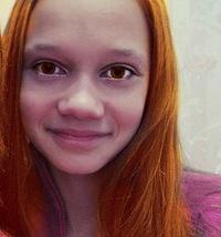 Алиса Копеина, 7 декабря , Москва, id193409059