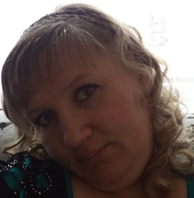 Мария Юркова, Новокузнецк, id208589265