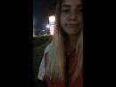 София Левицкая — Live