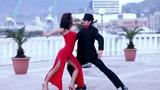 Tango, L'amour C'est Pour Rien -- Enrico Macias