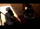 ₪ Sakar Khan and Darra Khan play the kamancha