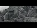 А ЗОРИ ЗДЕСЬ ТИХИЕ. 1972. 12. . СССР. Х/ф. Военный.