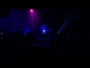 Nürnberg - Raspłyvajecca (live in @Брюгге, 01.09.17)