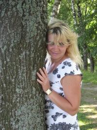 Оксана Пистонова, 23 января , Тучково, id181083566