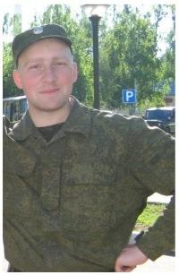 Макс Пядухов