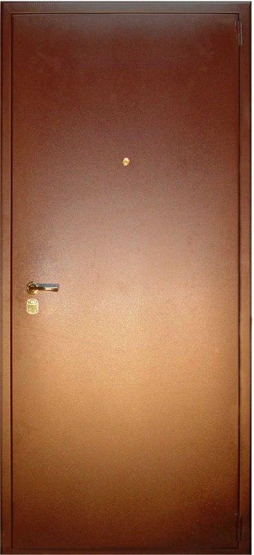Рассчитать стоимость двери Гардиан