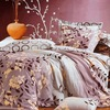 Постельное белье|Домашний текстиль|Украина|Киев|