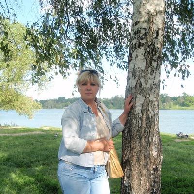 Светлана Иванова, 19 июля , Сумы, id152203245