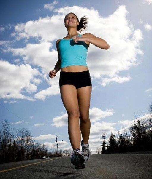 здоровье , спорт