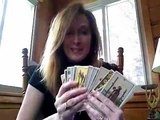 How to Read The Lenormand: Basics for Tarot Readers Just Starting Out With Lenormnad