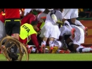 50th Most Memorable FIFA World Cup Moment  Landon Donovan at the Death ¦ FOX SOCCER