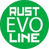 RustEVOLine   #1 PVE сервера RUST