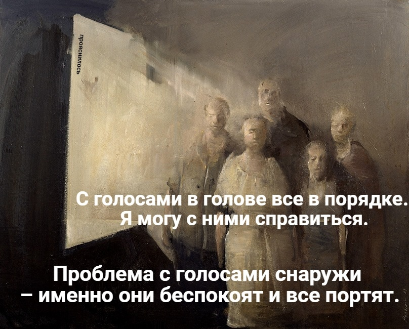https://pp.userapi.com/c849424/v849424634/a94ef/HTCcWUgomo4.jpg
