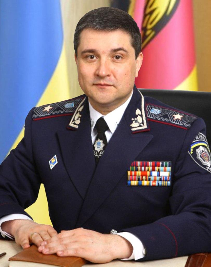 Константин Пожидаев