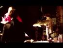 JUAN TRIP LES ORDINATEURS - PING PONG live in Paris 2010