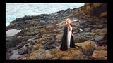 The Bonnie Banks of Loch Lomond - Ella Roberts