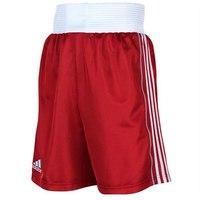 Купить Трусы боксерские в Ростове-на-Дону, цена Трусы боксерские фирмы адидас (adidas) .