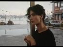 Призрачная долина / La vallée fantôme (1987) Режиссер: Ален Таннер