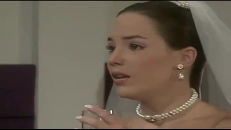 Жена Иуды 88 серия