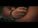 [v- САРКИСЯН -ПРЕДАЛА 2016__official music video__ (муз.Serdar Ortac,сл.Артур.mp4