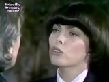 Mireille Mathieu et Charles Aznavour - Une Vie D'Amour (1981)