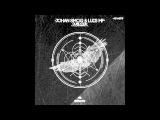 Johann Smog &amp Luis MF - Oubication (Ron Costa Remix)