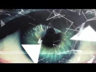 Burak Yeter & Cecilia Krull - My Life Is Going On (Burak Yeter Remix) (Lyric Video)