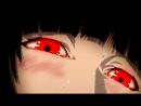 ★Аниме микс клип★Anime mix AMV★Demoness★