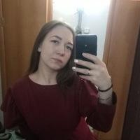 ДинараХоббиева