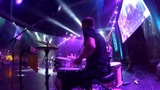 Iota Worship - нет другого Имени (Drum Cam)