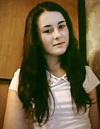Татьяна Августинович