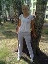 Ирина Высоцкая. Фото №4
