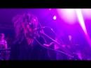 Yarovoe Live 2018