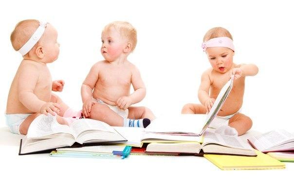 А Вы знали что дети задают 288 вопросов ежедневно? В среднем обычный ребёнок задаёт в час 23 вопроса. Наиболее «напряжённое» время по числу задаваемых вопросов - утро. Самые распространенные вопросы и ответы на них Вам в помощь: — Почему клей на бумаге засыхает, а в тюбике нет? В составе каждого клея есть растворитель (вода или спирт), который держит клей жидким. Как только клей выжимается из тюбика, растворитель на воздухе испаряется, и клей затвердевает. — Как попадают пузырьки в лимонад? На…