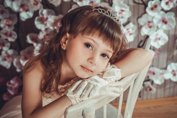 sandcity маленькие принцессы