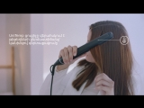 Philips CIS Beauty