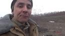 Батальон Айдар передовая АТО Battalion Aidar War in Ukraine