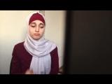 Отказ при устройстве на работу из-за хиджаба.