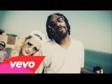 Snoop Dog and  Rita Ora-Torn Apart