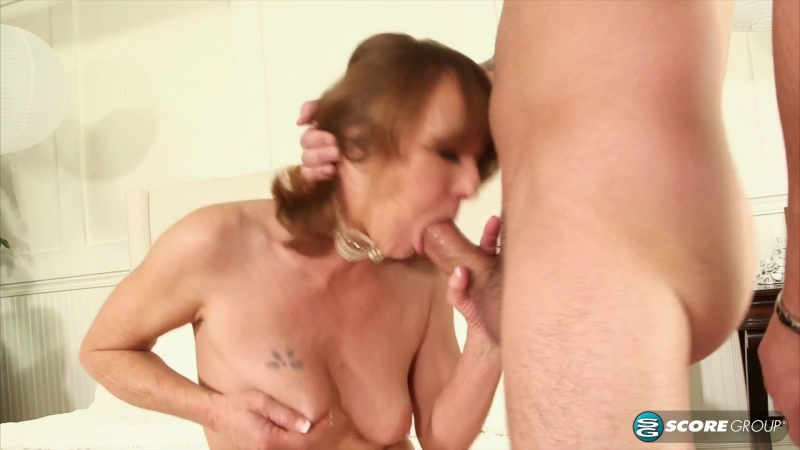 Cyndi Sinclair From Sally DAngelo, here cums Cyndi Sinclair (2018 04 26) 2018 г. , Fetish, Granny, One On