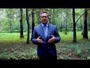 Николай Платошкин о Донбассе: нужно поставить перед Украиной ультиматум.