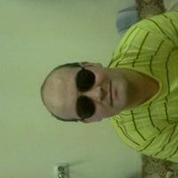 Alisher Hakimjonovich, 9 апреля , Новосибирск, id215243384