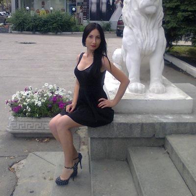 Мария Ярмак, 4 января , Харьков, id46785520