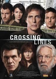 Crossing Lines S01E10