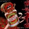 12.09 | BLOODY TOMATOZ & АЛЛИГАТОР САНТЫ|Колесо