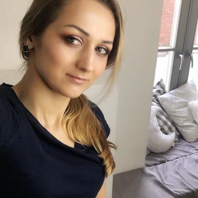 Александра Зейфер